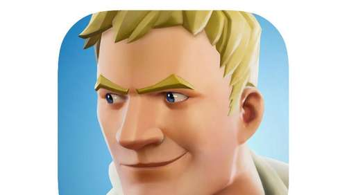 "Third-Person-Shooter ""Fortnite"" erobert die Game-Charts"