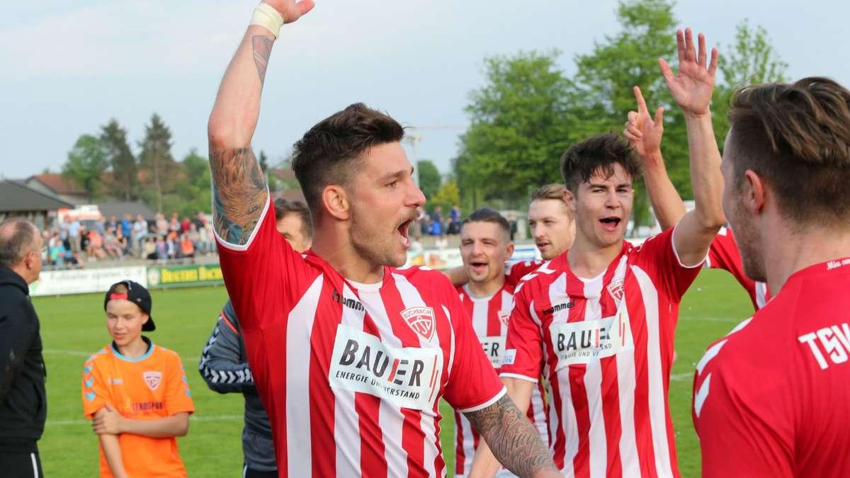 Regionalliga Bayern Live Ticker