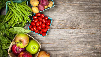 Outdoor Küche Rosenheim : Rosenheim ernährungsumstellung u aber richtig ernährung