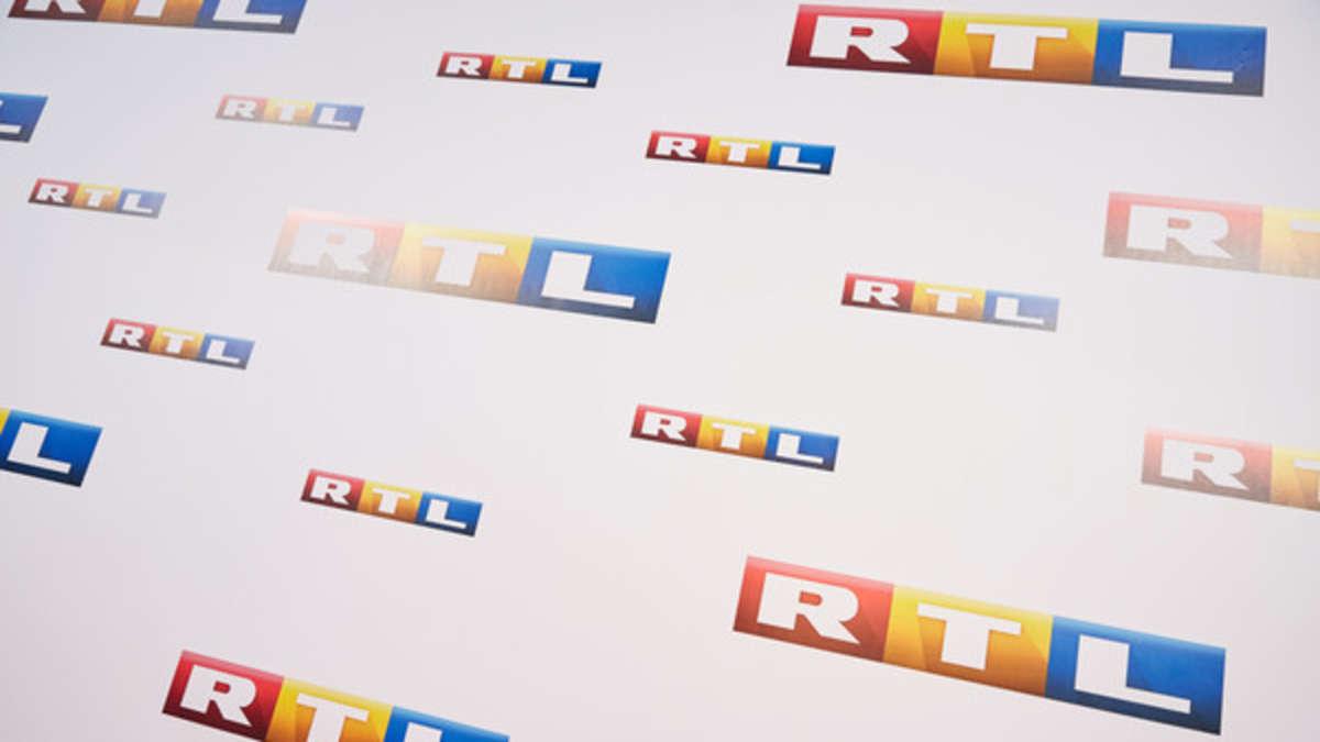 Rtl Netz De