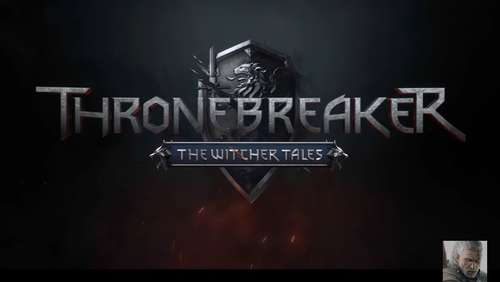 Thronebreaker The Witcher Tales: Kommt noch eine Switch-Version?