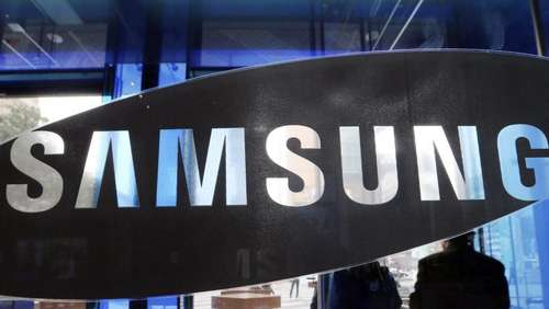 Samsung tritt Login-Allianz Verimi bei