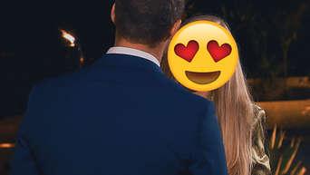 phrase, simply Single Männer Parchim zum Flirten und Verlieben day, purpose