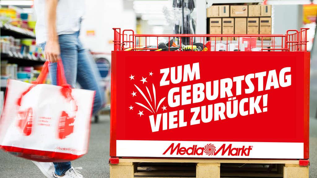 Media Markt Rosenheim Angebote