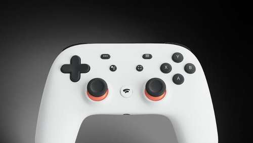 Google kündigt Cloud-Gaming-Plattform Stadia an
