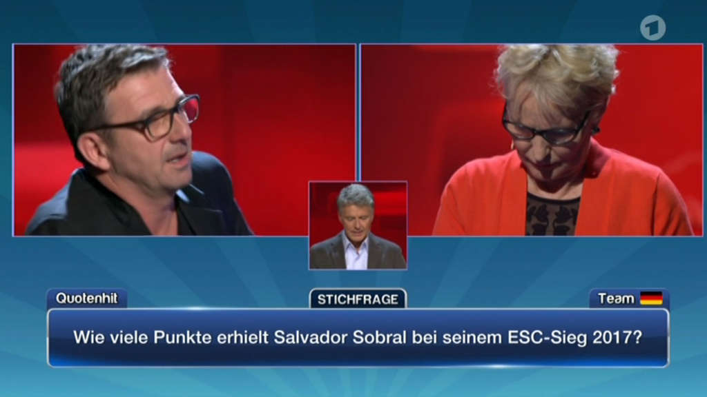 ARD-Quizduell