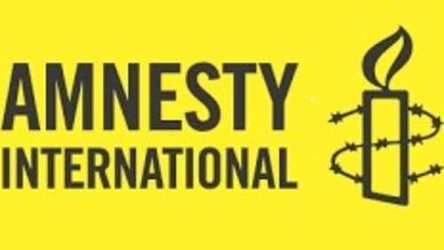 Gruppentreffen von Amnesty International Wasserburg am Inn