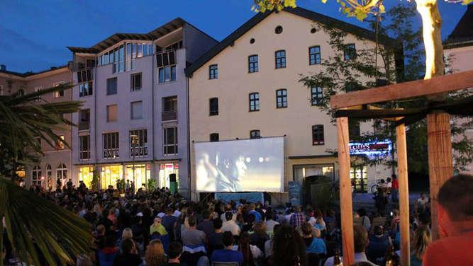 kino rosenheim
