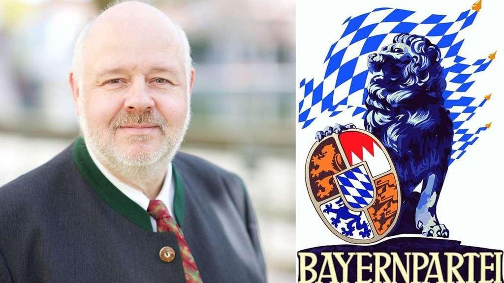 Florian Weber Samenspender