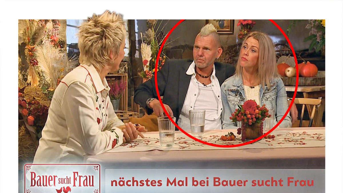 Bauer Sucht Frau Rtl