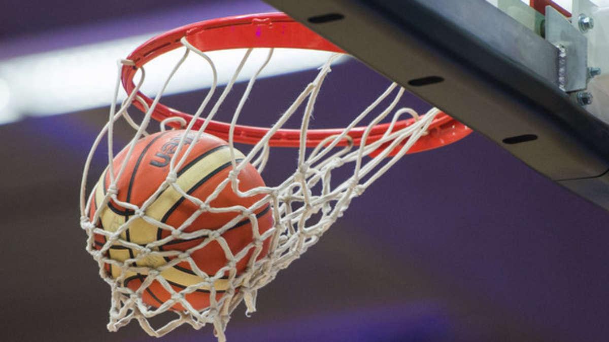 Rosenheim: SBR-Basketballer empfangen die Longhorns Herzogenaurach am 9.November | Regionalsport - rosenheim24.de