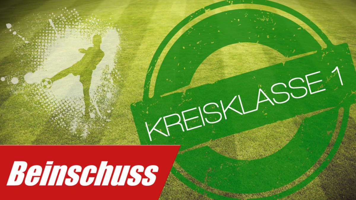 Kreisklasse 1: SV Schloßberg-Stephanskirchen – SV Riedering, 2:0 | Kreisklasse 1 - rosenheim24.de