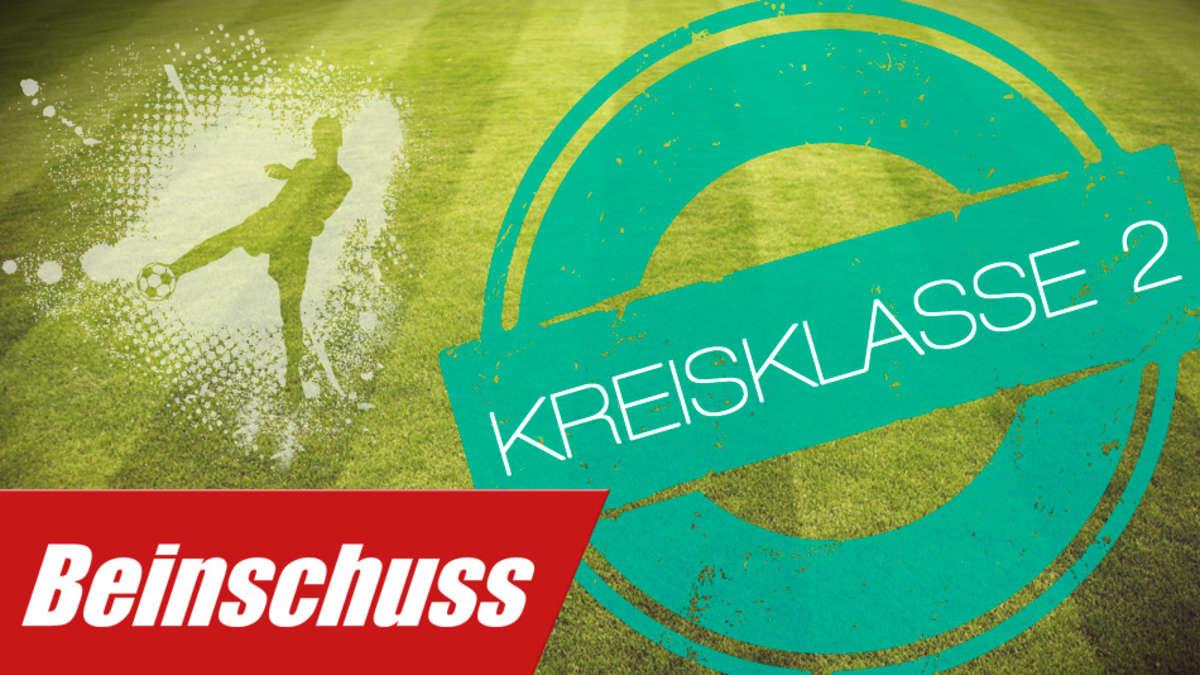 Kreisklasse 2: DJK-SV Oberndorf – SV Seeon-Seebruck, 1:1 | Kreisklasse 2 - rosenheim24.de