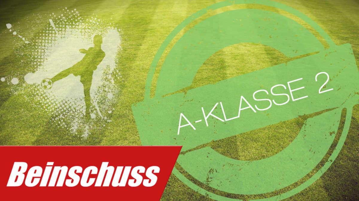 A-Klasse 2: ASV Grassau – ASV Eggstätt (Samstag, 14:30 Uhr) | A-Klasse 2 - rosenheim24.de