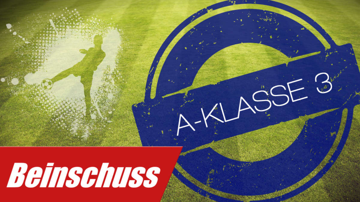 A-Klasse 3: TSV Taufkirchen/Inn – TSV 1880 Wasserburg II (Samstag, 15:00 Uhr) | A-Klasse 3 - rosenheim24.de