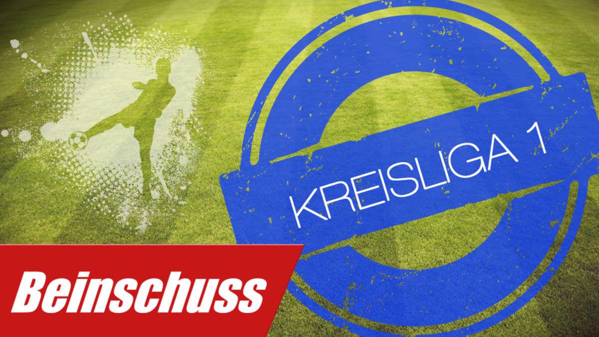 Kreisliga 1: ASV Au bei Bad Aibling – TSV Emmering, 3:1   Kreisliga 1 - rosenheim24.de