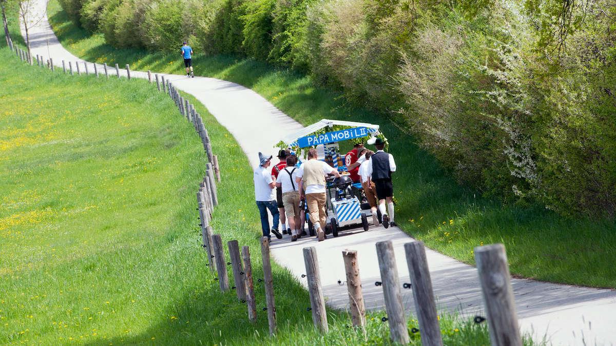 Kontaktbeschränkung Bayern Was Ist Erlaubt