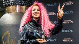 "Shirin David: Alle Infos zur ""German-Rap-Queen"""