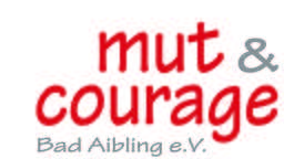 """It's cool to be kind"": Bundesweiter Tag der Zivilcourage am 19. September"