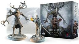 "CD Projekt Red will ein ""The Witcher""-Brettspiel rausbringen"