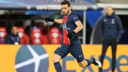 Weiterer Corona-Fall bei Paris Saint-Germain