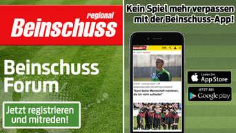 Nationalmannschaft: Kernkraft-400 wird neue Torhymne des-DFB