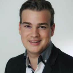Markus Zwigl