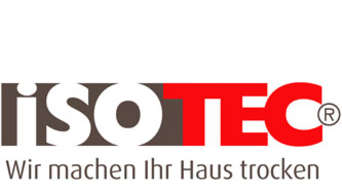 Rosenheim Nasse Wande Was Tun Isotec