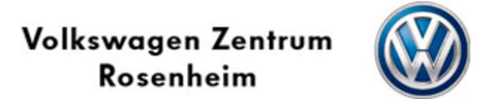 Volkswagen Zentrum Rosenheim : azubi offensive ausbildung bei alpma jetzt bewerben azubi offensive ~ Watch28wear.com Haus und Dekorationen