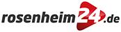 Logo rosenheim24.de